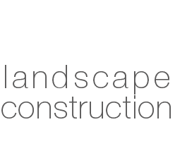 Garden Design & Build Edinburgh - Strata Landscape Construction